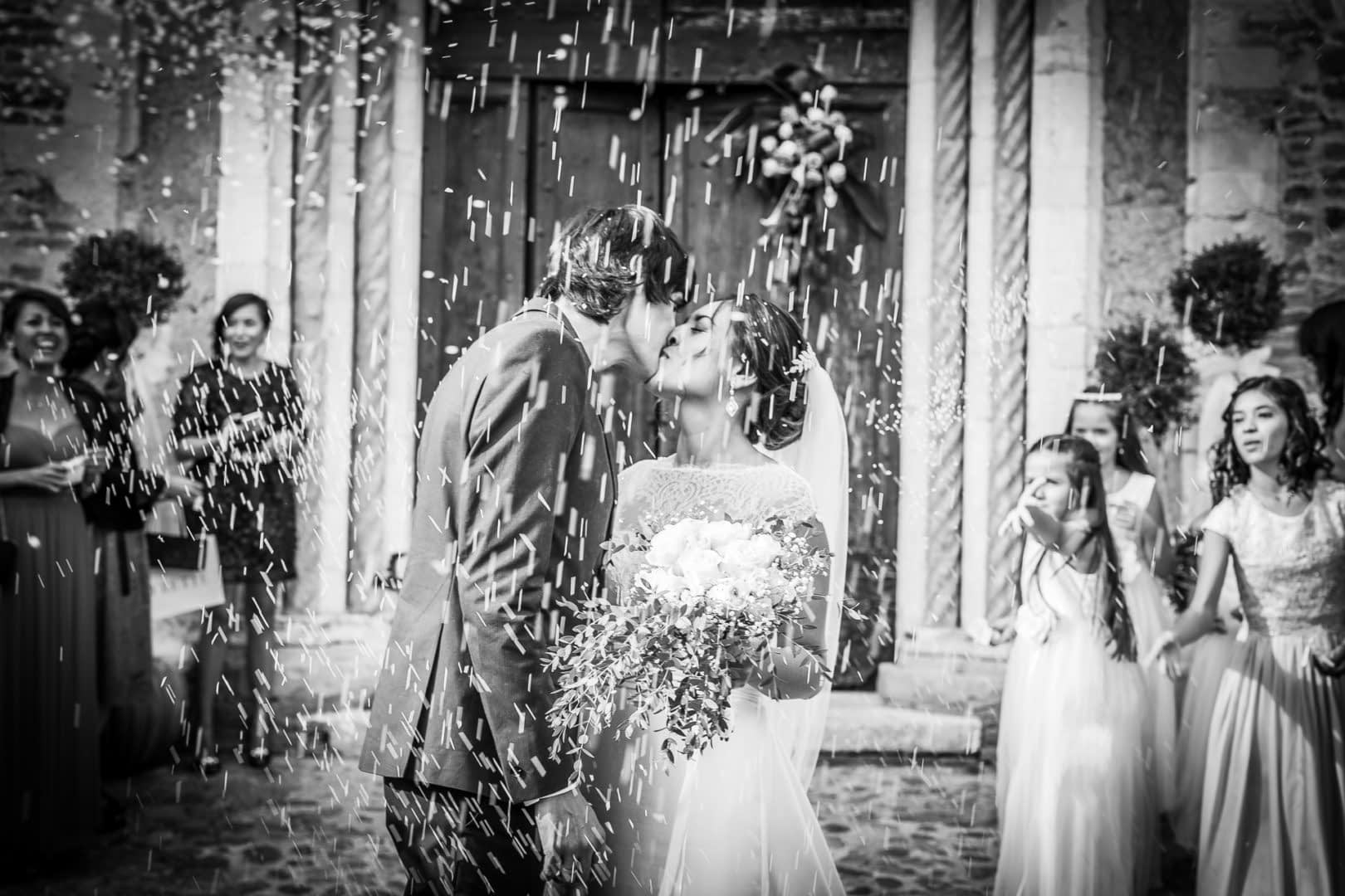 matrimonio-perugia-foto-fotografo-nozze-umbria-italia_MG_6023-Modifica