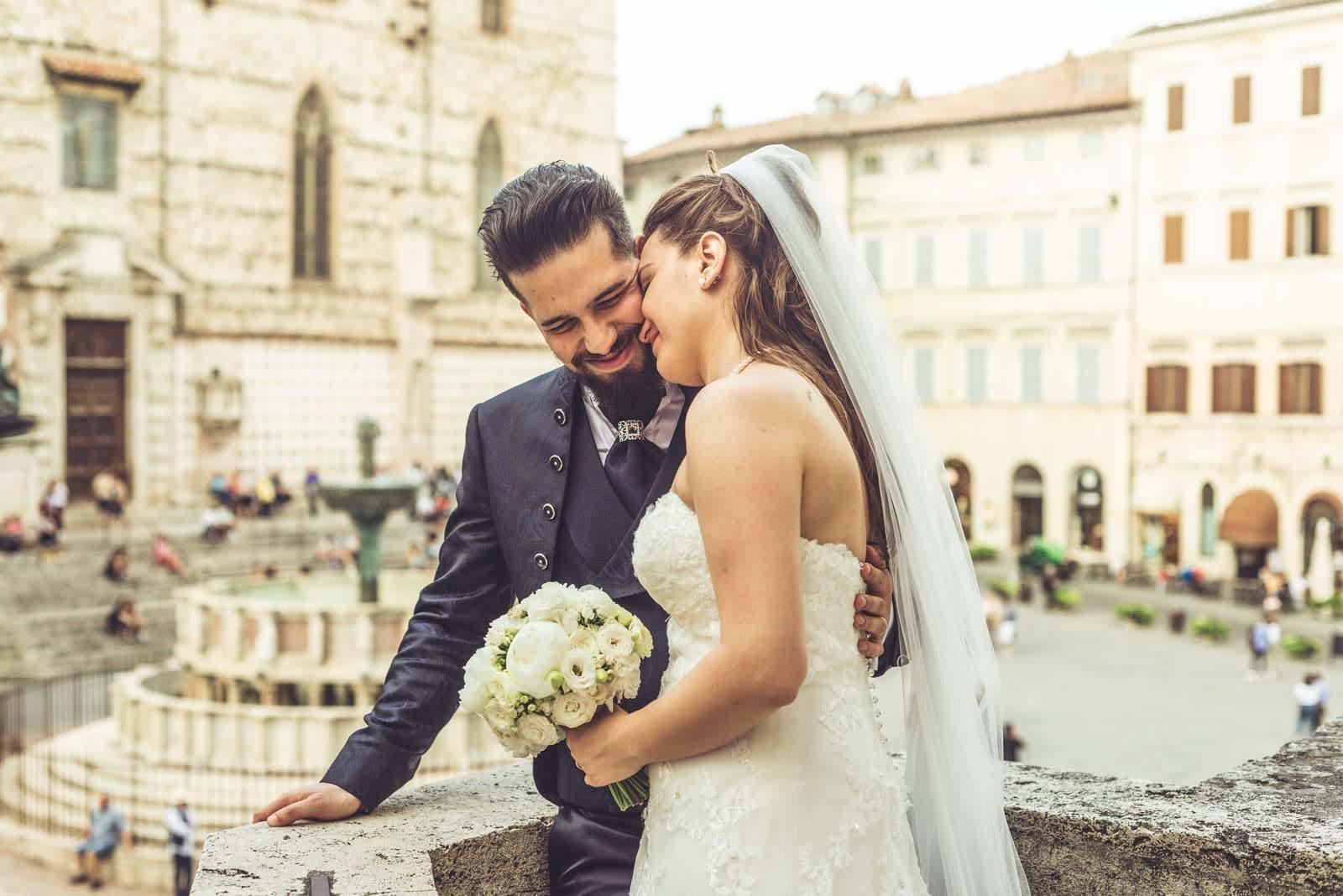 perugia-foto-matrimonio-giovanni-noemi-063