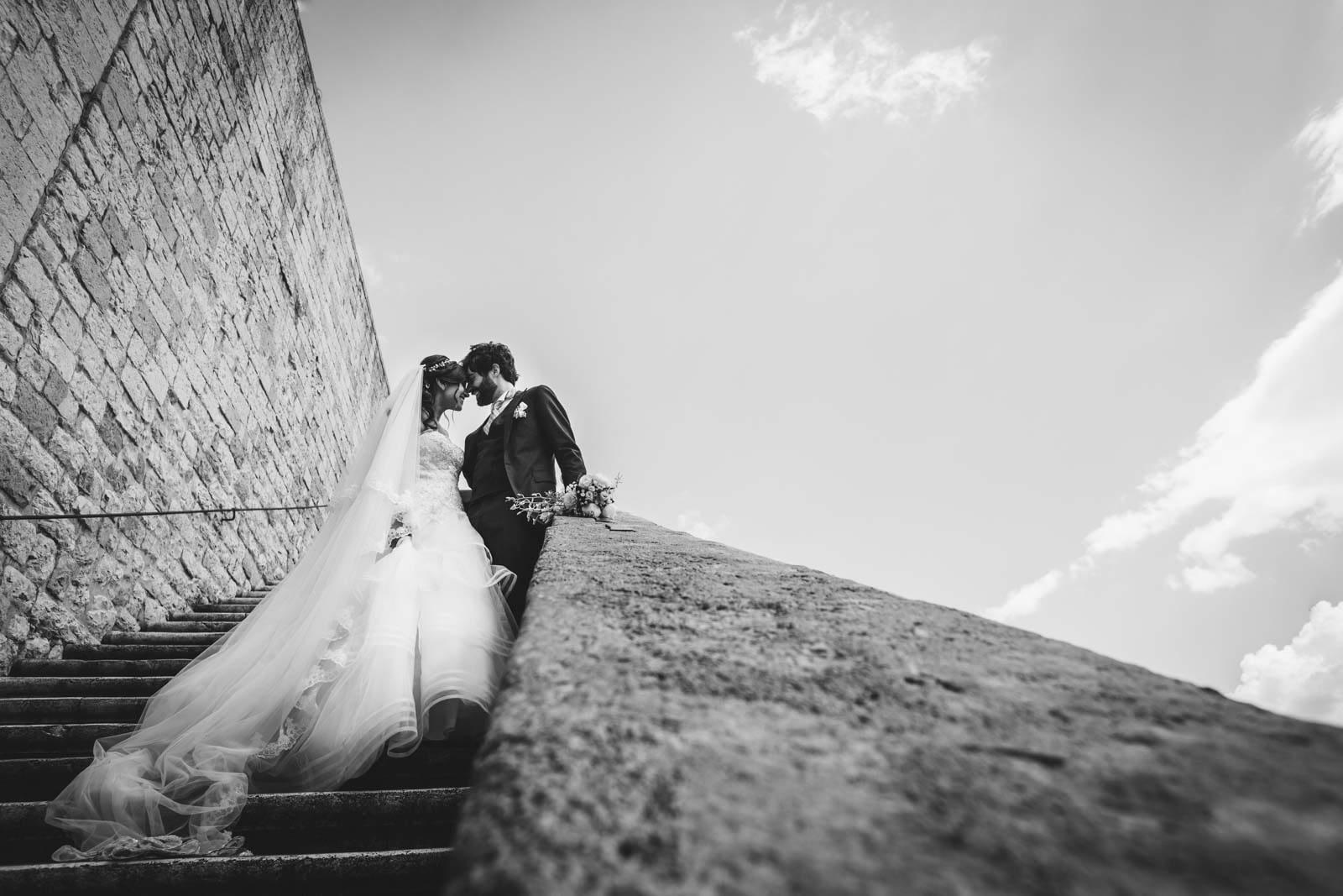 perugia-foto-matrimonio-bernardo-carmela-034