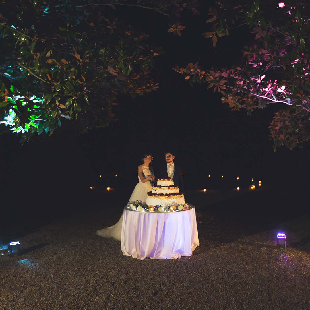 perugia foto matrimonio eugenio mariaelena 060