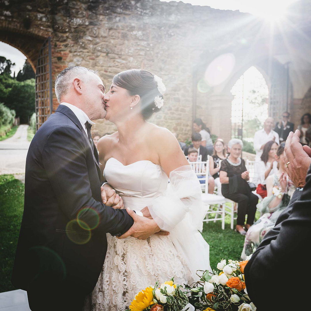 perugia foto matrimonio marco paola 031