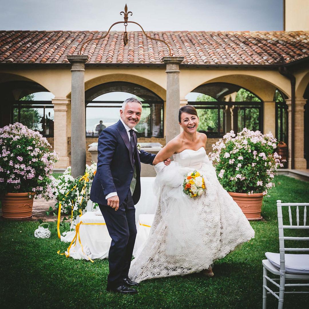 perugia foto matrimonio marco paola 036