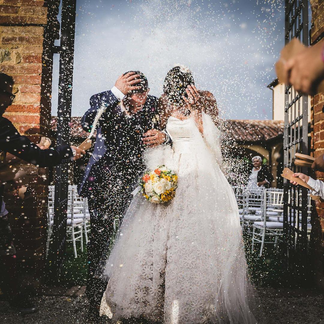 perugia foto matrimonio marco paola 037
