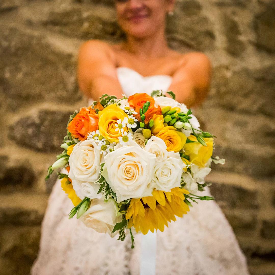 perugia foto matrimonio marco paola 043