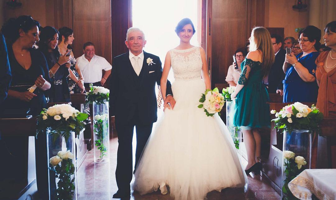 perugia foto matrimonio eugenio mariaelena 022