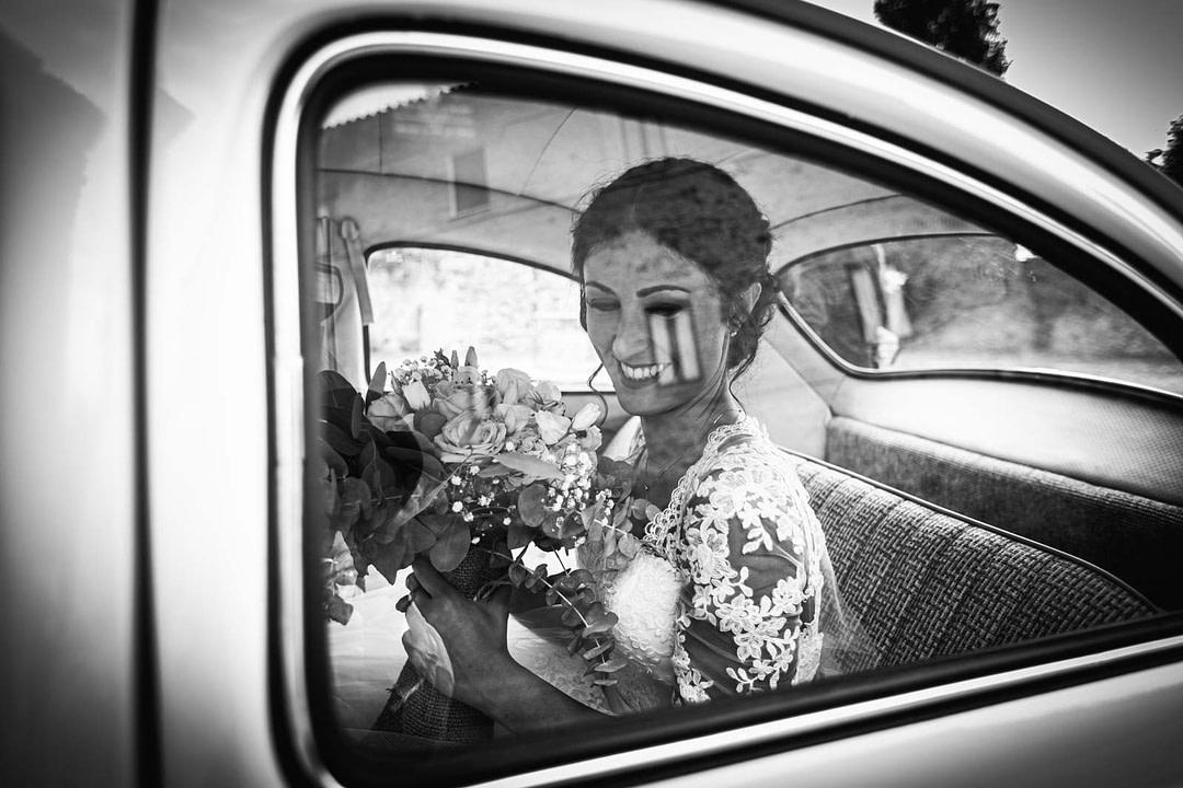 perugia foto matrimonio alan giulia 050