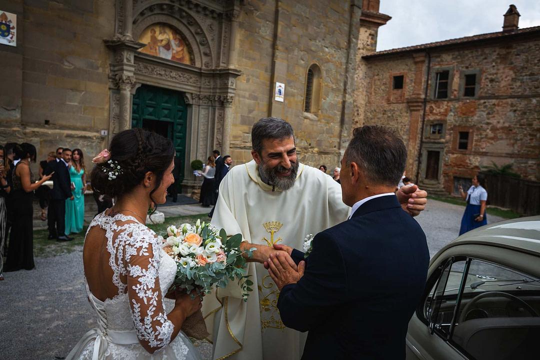 perugia foto matrimonio alan giulia 051