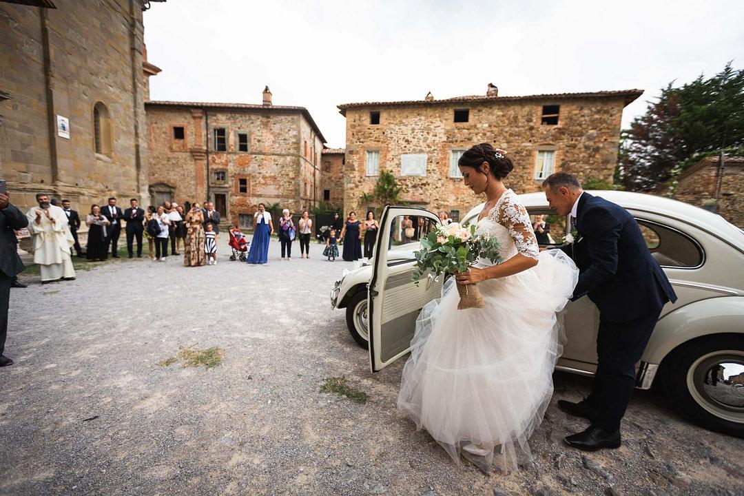 perugia foto matrimonio alan giulia 052