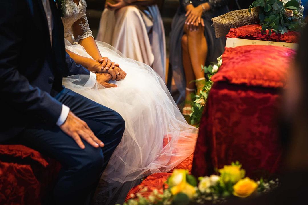 perugia foto matrimonio alan giulia 056