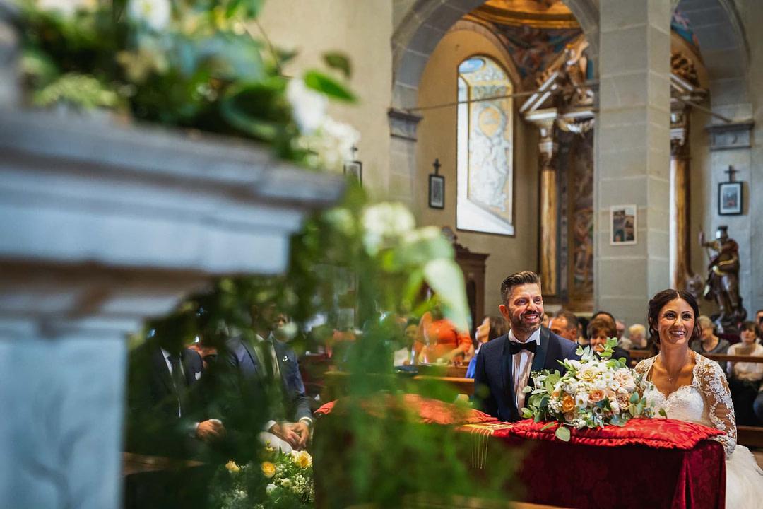perugia foto matrimonio alan giulia 057