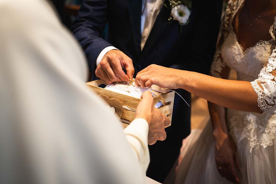 perugia foto matrimonio alan giulia 060