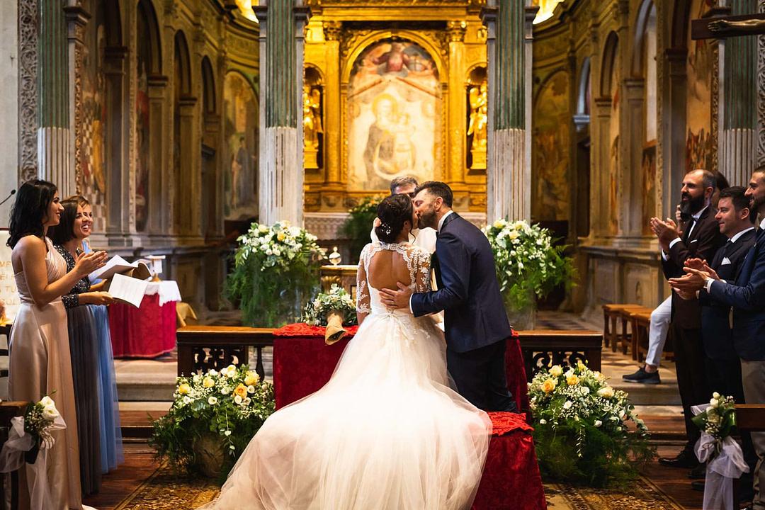 perugia foto matrimonio alan giulia 061
