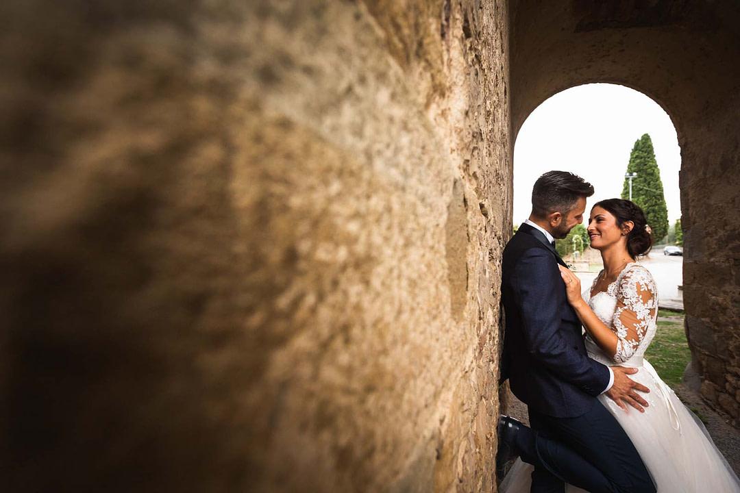 perugia foto matrimonio alan giulia 068