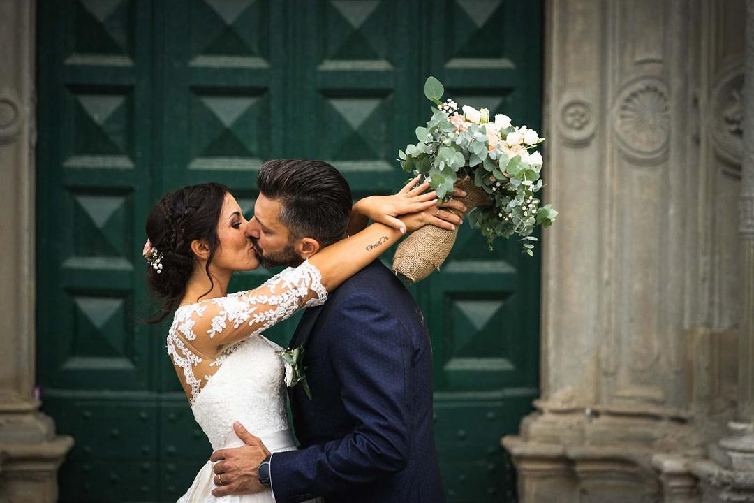perugia foto matrimonio alan giulia 069
