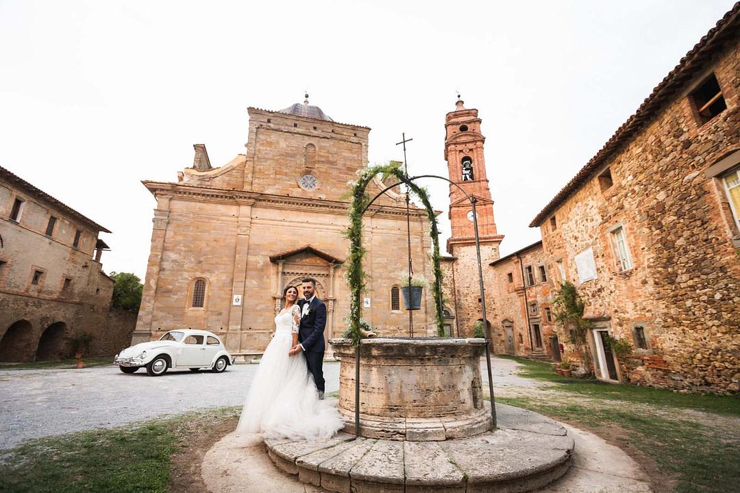 perugia foto matrimonio alan giulia 077