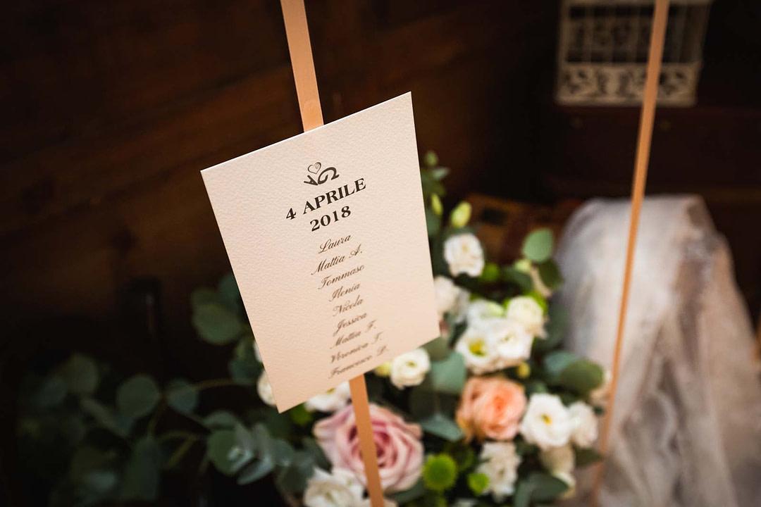 perugia foto matrimonio alan giulia 079