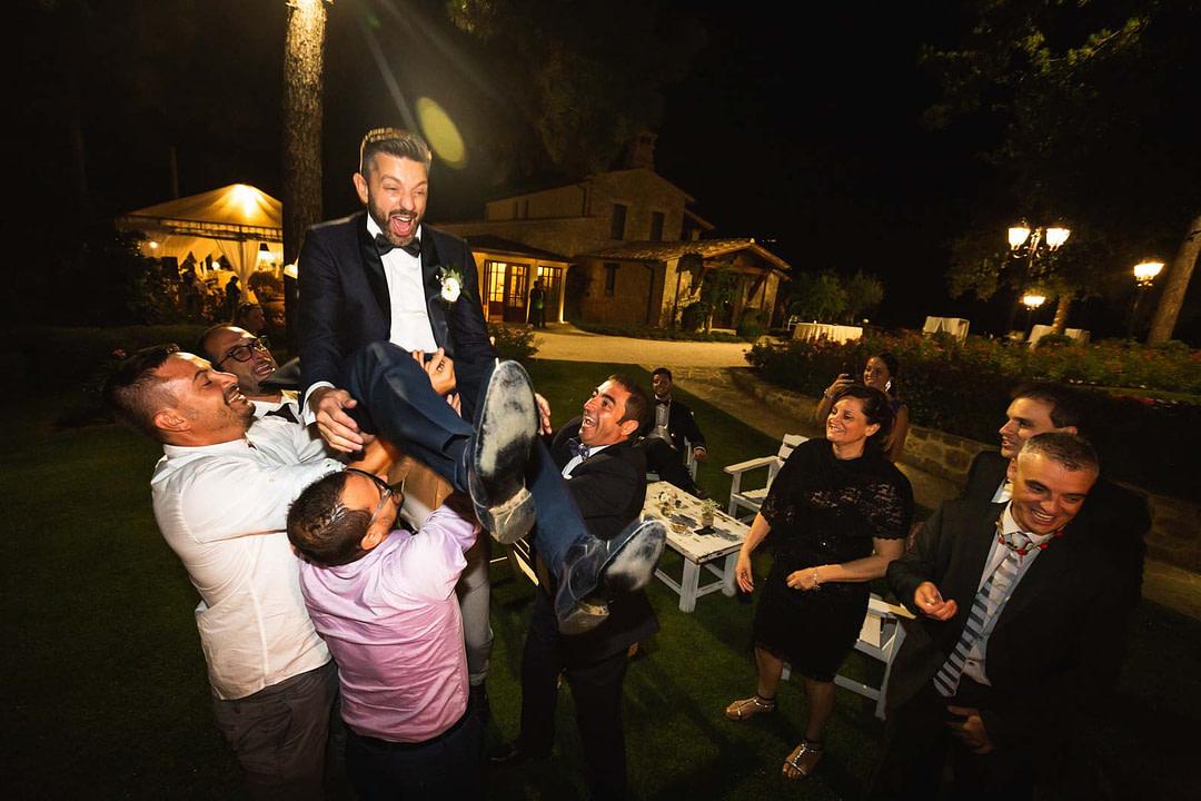 perugia foto matrimonio alan giulia 086