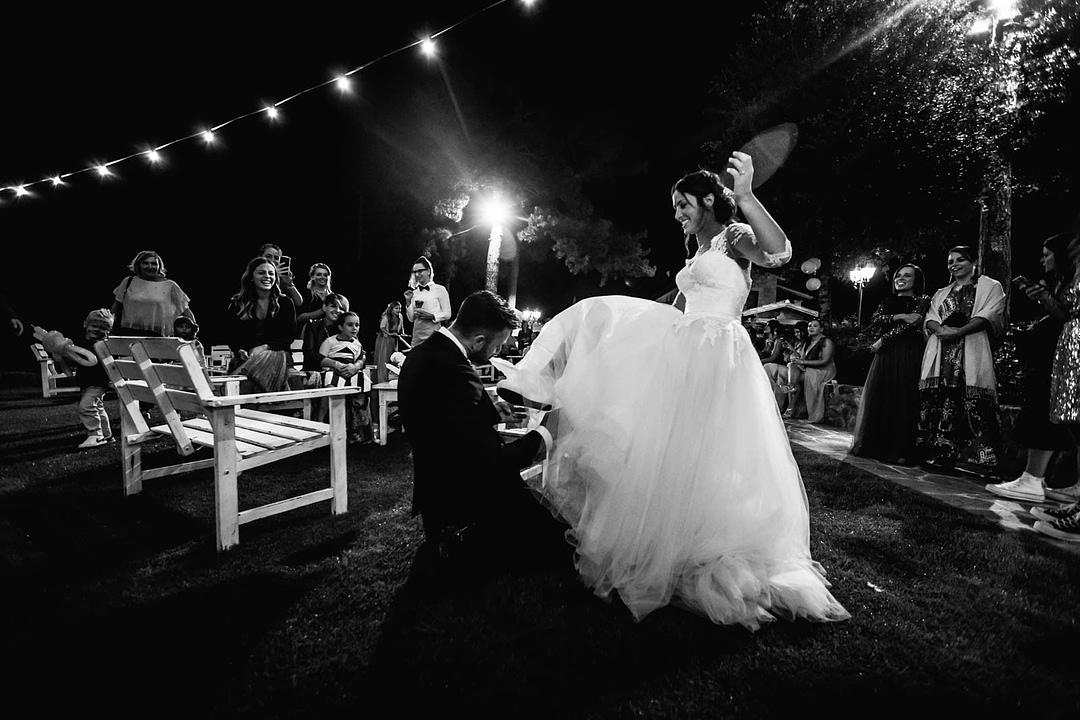 perugia foto matrimonio alan giulia 090