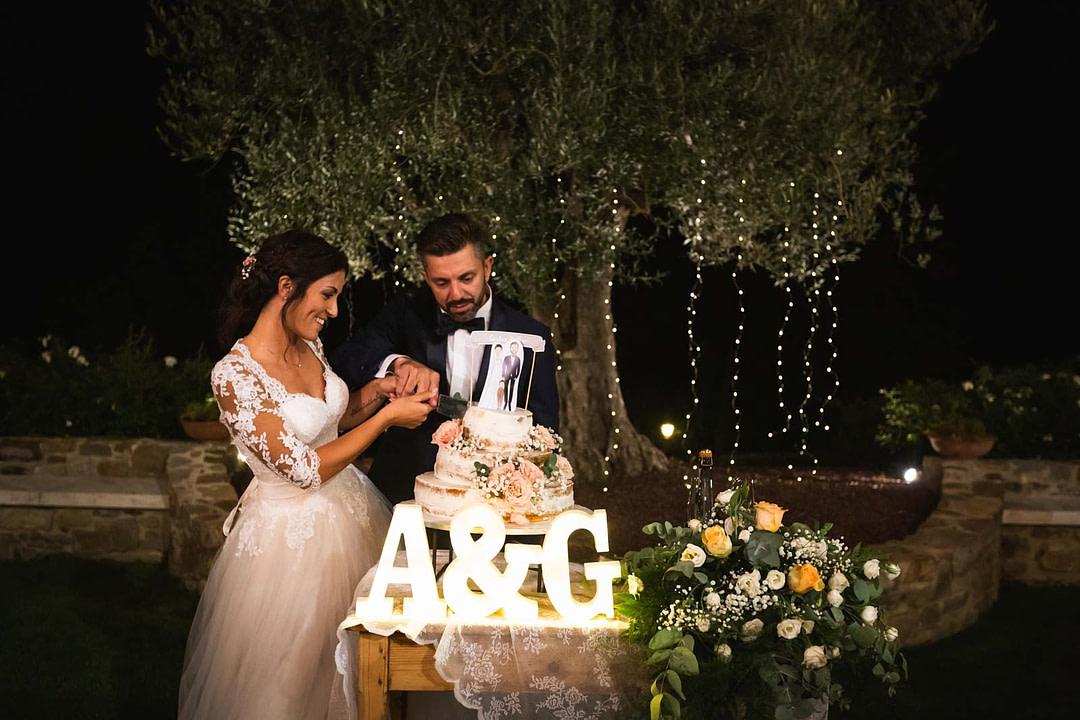 perugia foto matrimonio alan giulia 092