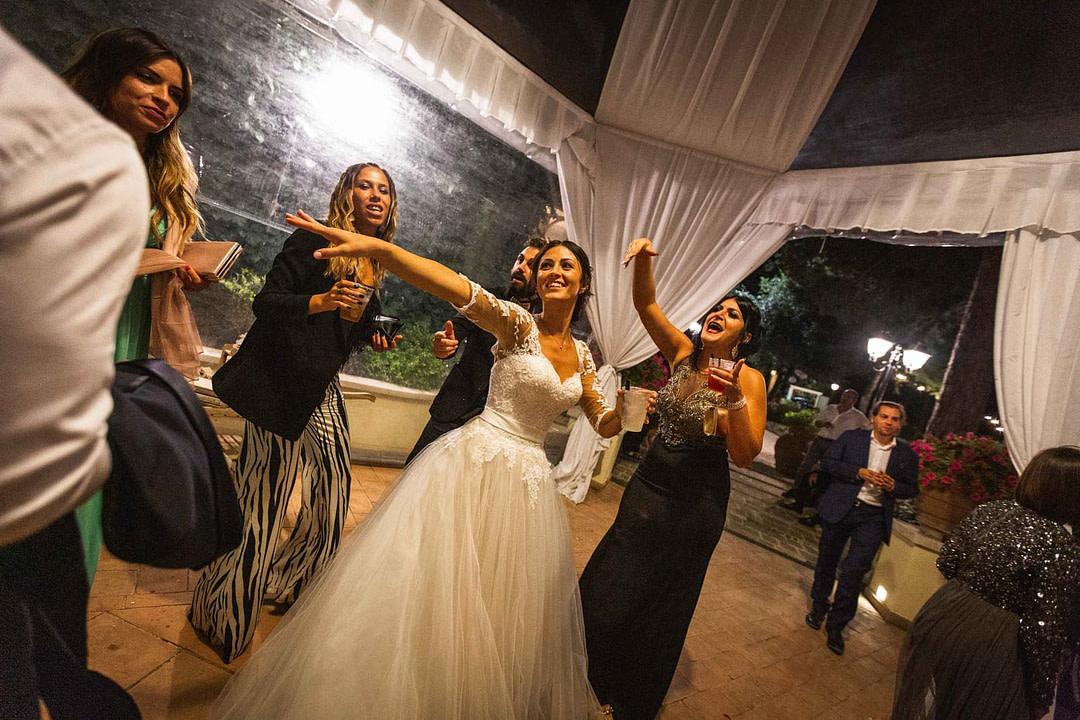 perugia foto matrimonio alan giulia 095