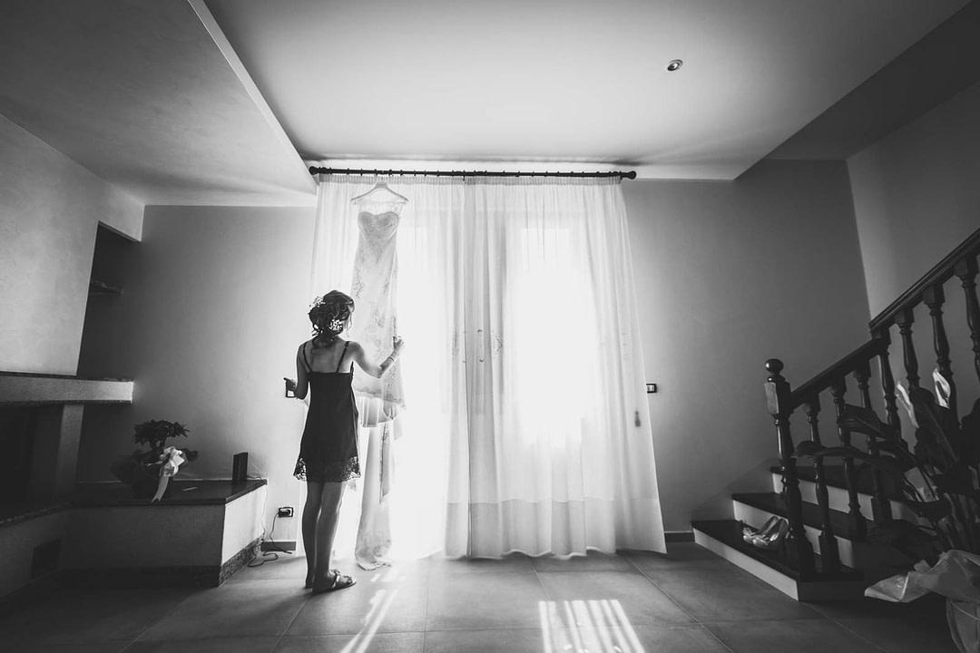 perugia foto matrimonio alberto elisa 005