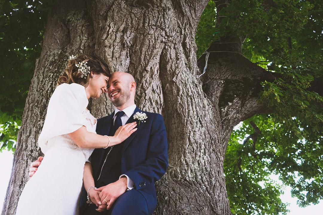 perugia foto matrimonio alberto elisa 031