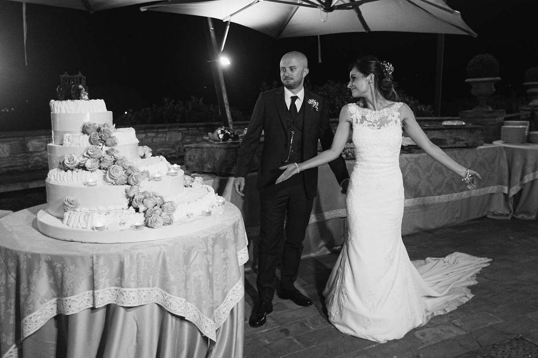 perugia foto matrimonio alberto elisa 054
