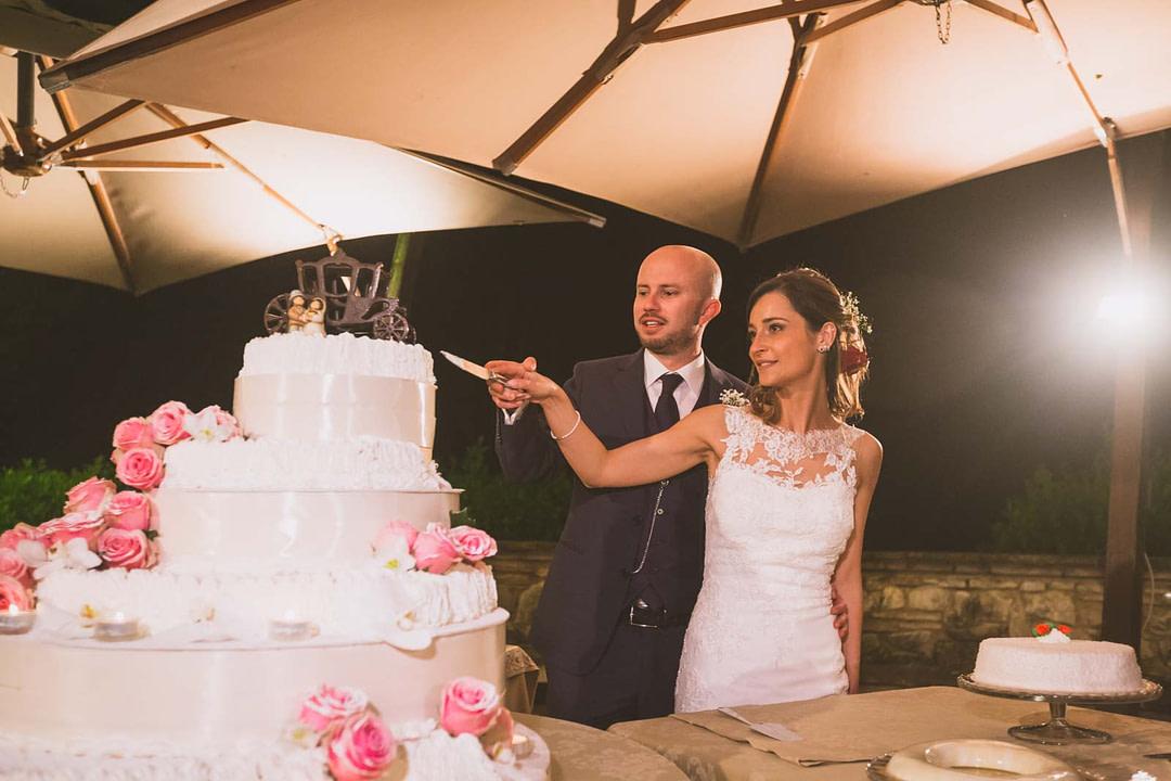 perugia foto matrimonio alberto elisa 055