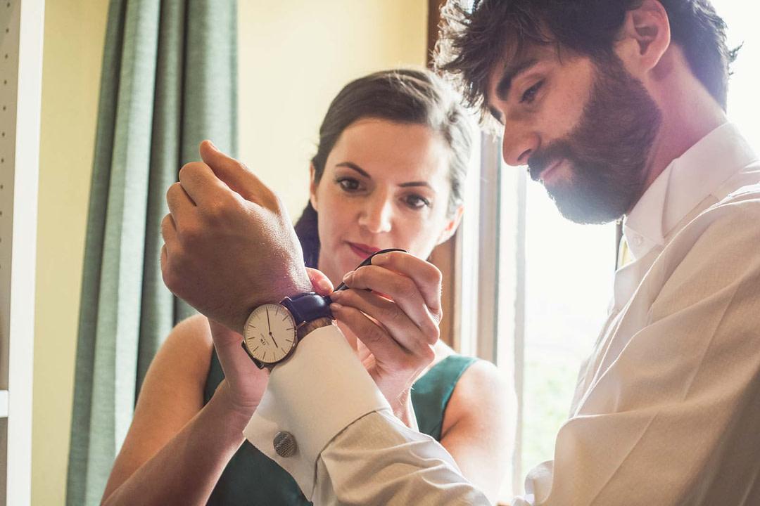 perugia foto matrimonio bernardo carmela 007