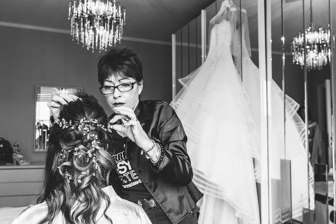 perugia foto matrimonio bernardo carmela 016