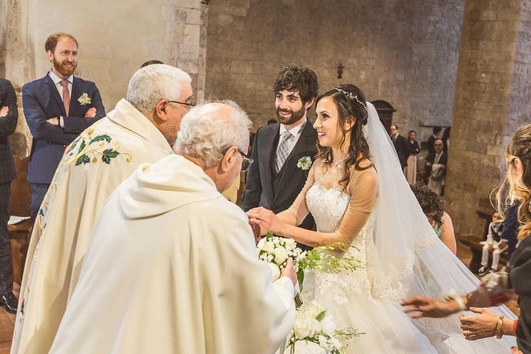 perugia foto matrimonio bernardo carmela 020