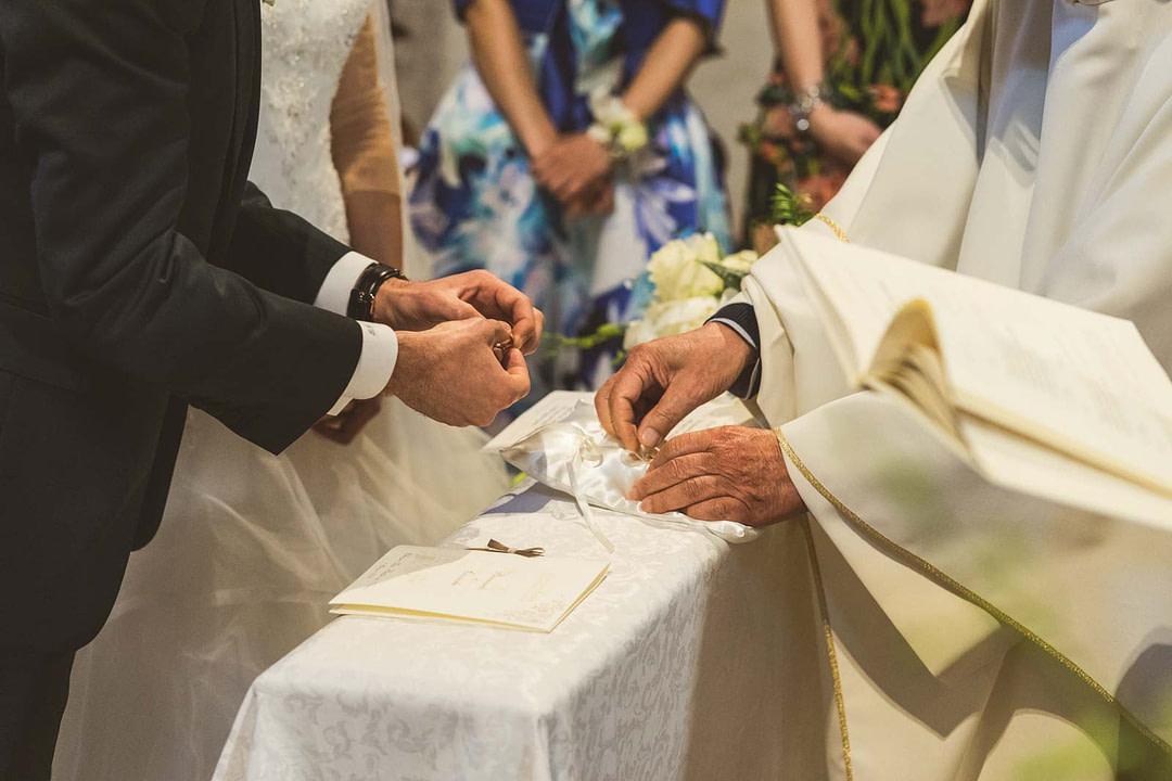 perugia foto matrimonio bernardo carmela 023