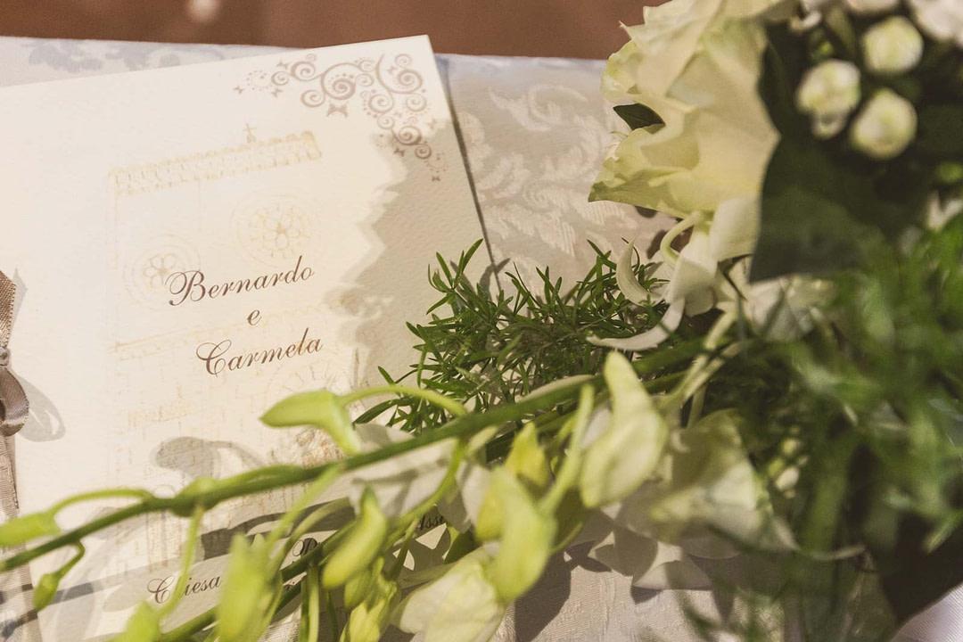 perugia foto matrimonio bernardo carmela 025