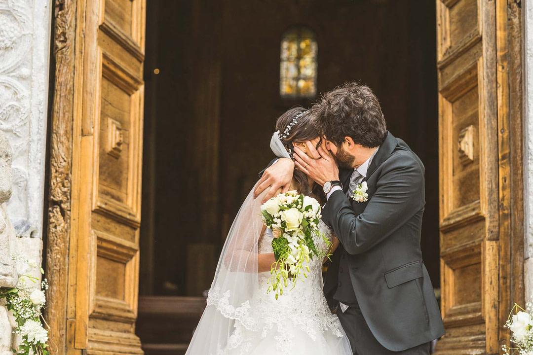 perugia foto matrimonio bernardo carmela 030