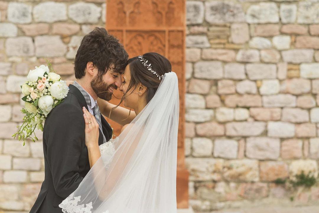 perugia foto matrimonio bernardo carmela 033
