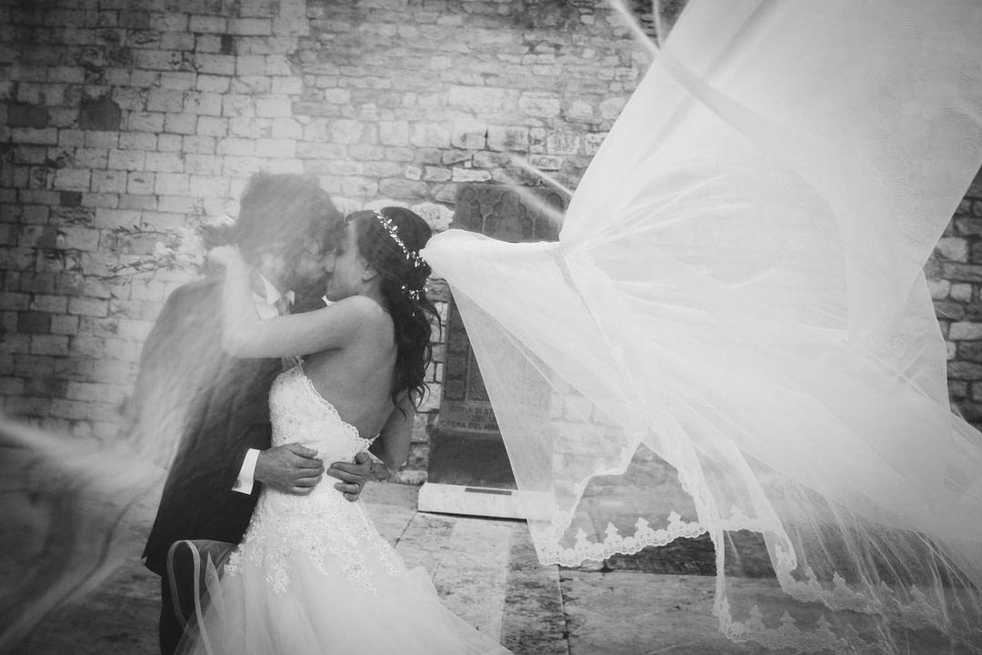 perugia foto matrimonio bernardo carmela 035