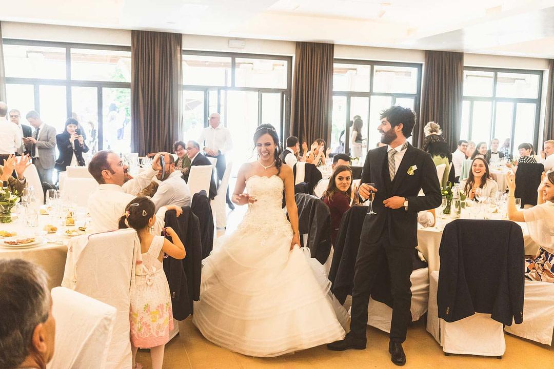 perugia foto matrimonio bernardo carmela 045