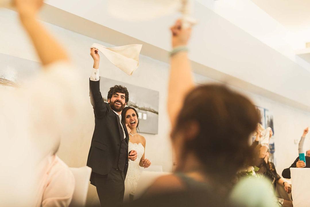 perugia foto matrimonio bernardo carmela 047