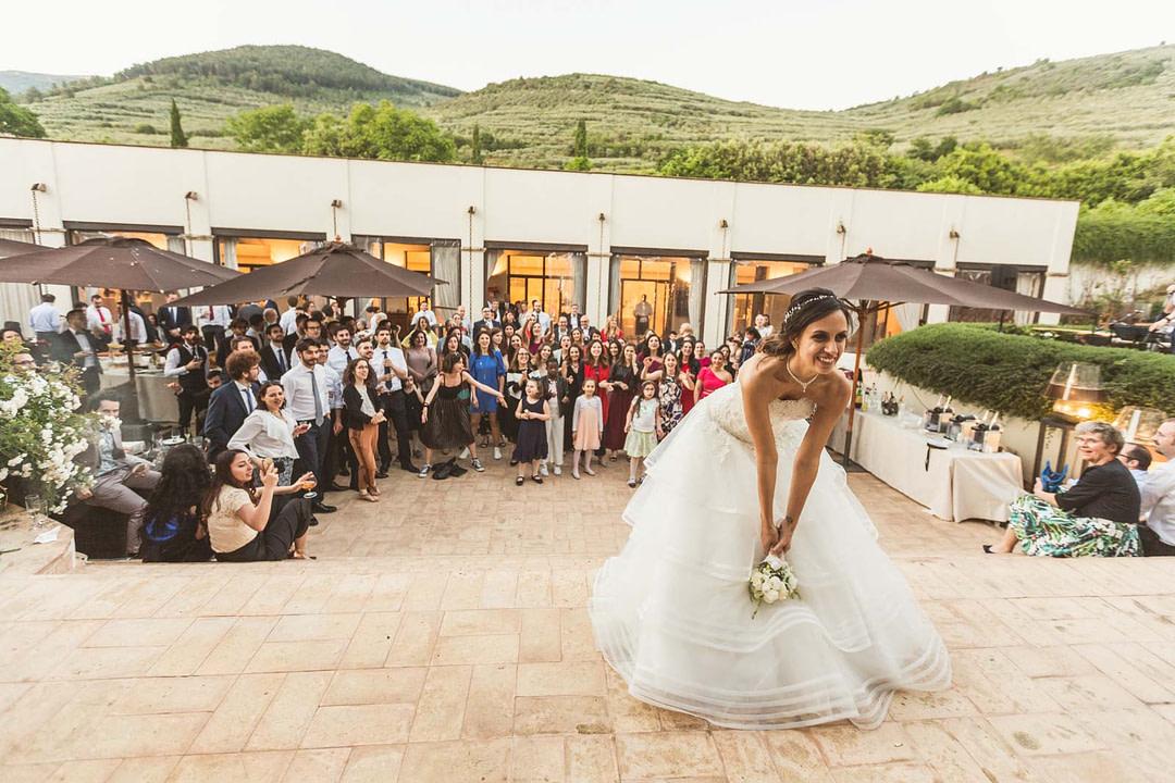 perugia foto matrimonio bernardo carmela 061