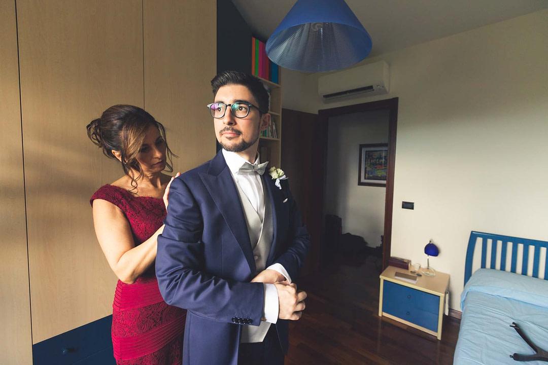 perugia foto matrimonio eugenio mariaelena 013