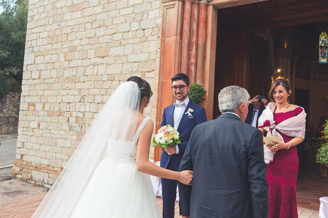 perugia foto matrimonio eugenio mariaelena 020