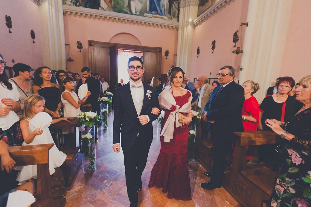 perugia foto matrimonio eugenio mariaelena 021