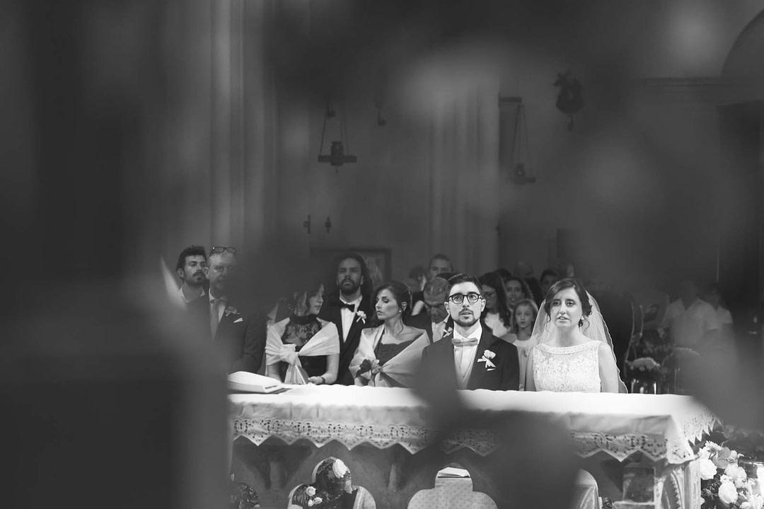 perugia foto matrimonio eugenio mariaelena 023