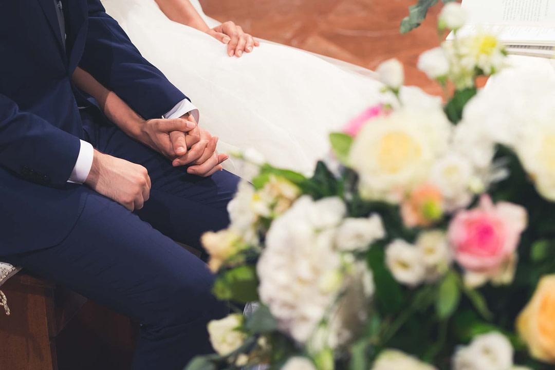 perugia foto matrimonio eugenio mariaelena 024