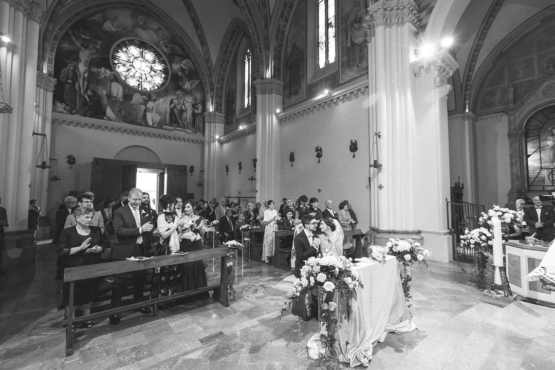 perugia foto matrimonio eugenio mariaelena 025