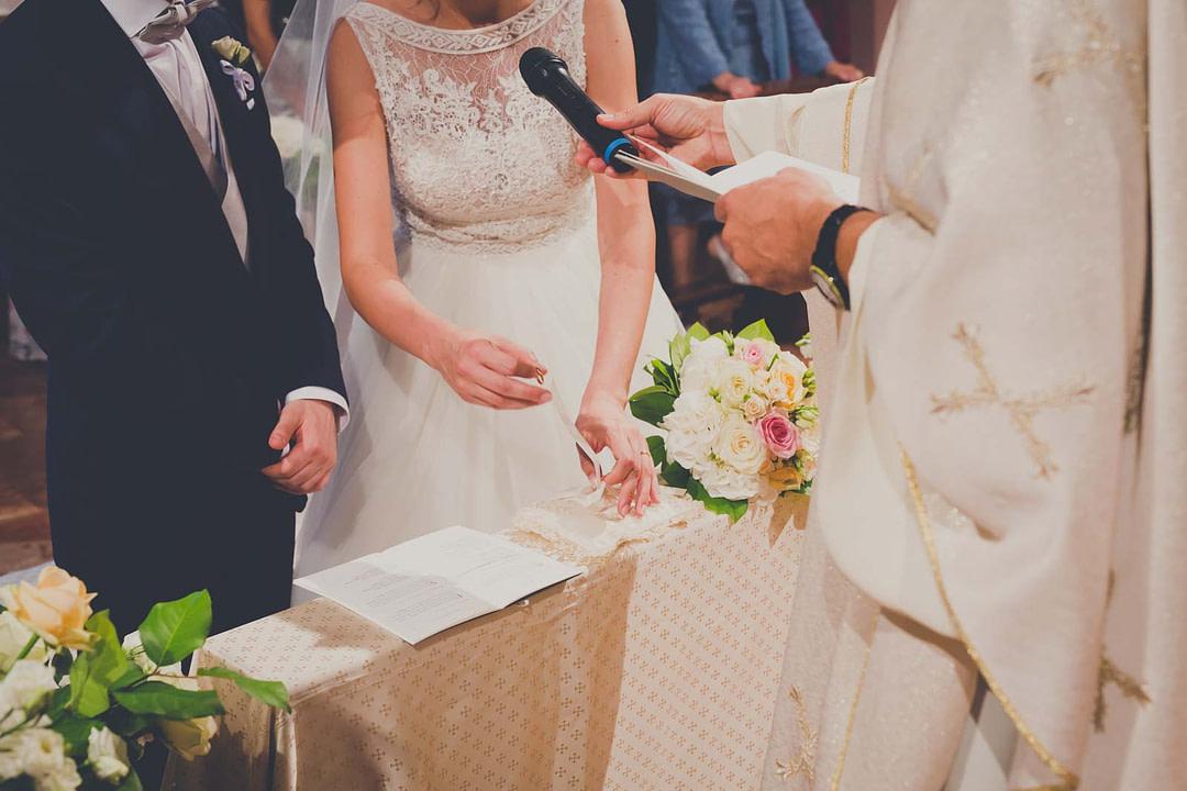 perugia foto matrimonio eugenio mariaelena 026