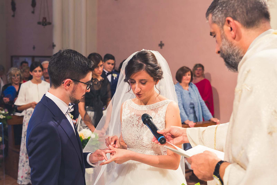 perugia foto matrimonio eugenio mariaelena 027