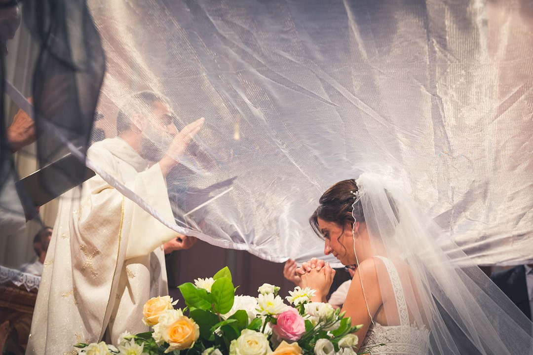 perugia foto matrimonio eugenio mariaelena 028