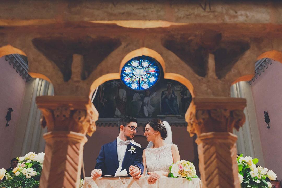 perugia foto matrimonio eugenio mariaelena 031