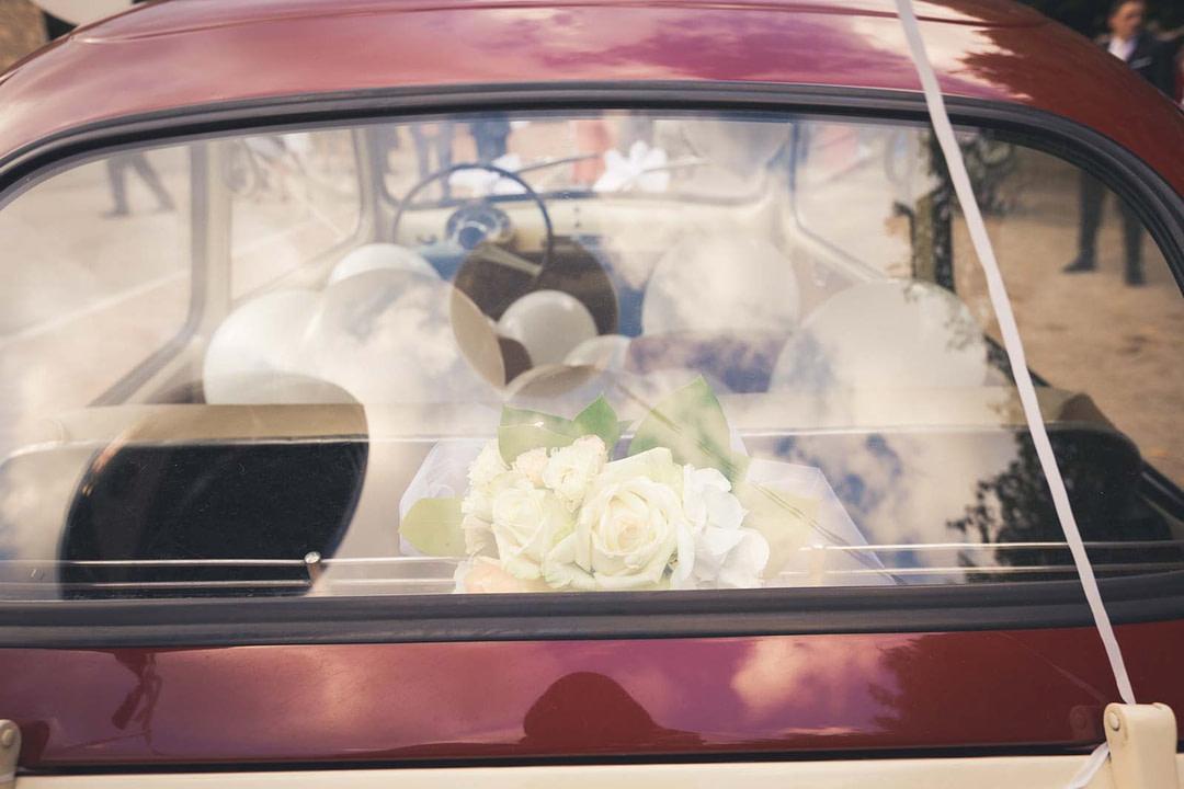 perugia foto matrimonio eugenio mariaelena 033